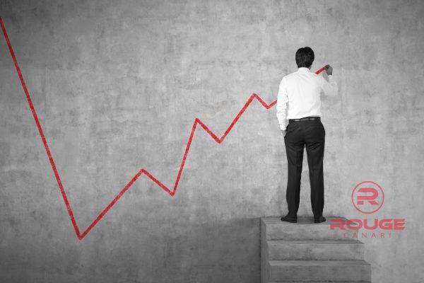 Formation domptez le rythme de vos affaires