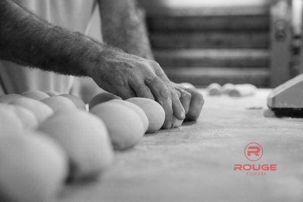 Image boulanger