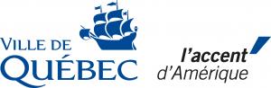 image logo Ville Québec