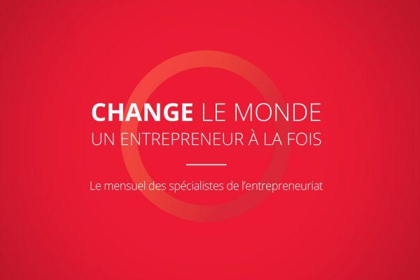 Image mensuel entrepreneuriat