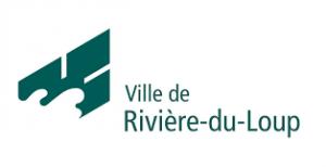 Image logo Rivière du Loup