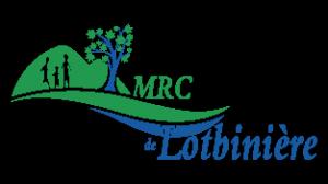 MRC lobinière