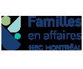 Familles en affaire - HEC Montréal